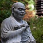 Giappone e il festival Obon